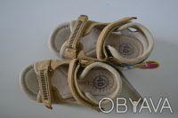 Шикарные босоножки от тм B&G! Качественные! Сделаны с учетом всех особенностей д. Сумы, Сумская область. фото 6