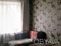 Просторная комнатная в хорошей коммуналке. Чернигов. фото 1