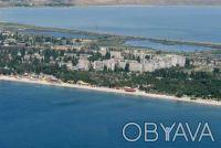 """Сдам свой дом в г.Одесса.   Находится вблизи моря ул. Сортировочная, пляж """"Луз. Лузановка, Одесса, Одесская область. фото 2"""