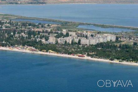 """Сдам свой дом в г.Одесса.   Находится вблизи моря ул. Сортировочная, пляж """"Луз. Лузановка, Одесса, Одесская область. фото 1"""