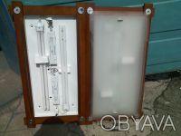 Потолочный светильник JIHAO. Запорожье. фото 1