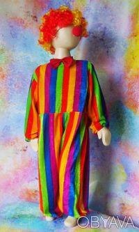 Большой ассортимент разнообразных карнавальных костюмов для мальчиков - на утрен. Житомир, Житомирська область. фото 10