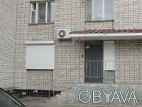Новопироговская, 27/2 продажа нежилого помещения. Киев. фото 1