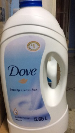 Dove жидкое мыло. Киев. фото 1
