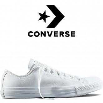 c7b2edd9 Белые кеды – купить женскую и мужскую обувь на доске объявлений ...