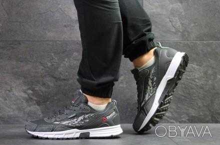Мужские кроссовки Reebok dmx max   чоловічі кросівки Рибок 5 цветов b3b0805e306da
