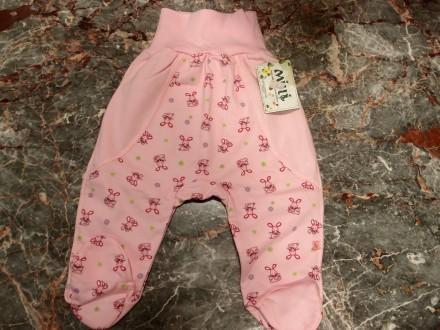 Детская одежда ТМ SMIL ,Міні – это уникальные дизайнерские разработки, собственн. Белая Церковь, Киевская область. фото 5