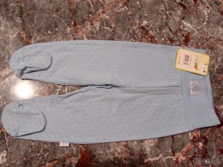 Детская одежда ТМ SMIL ,Міні – это уникальные дизайнерские разработки, собственн. Белая Церковь, Киевская область. фото 10
