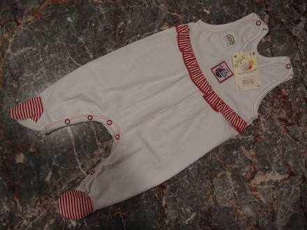 Детская одежда ТМ SMIL ,Міні – это уникальные дизайнерские разработки, собственн. Белая Церковь, Киевская область. фото 7