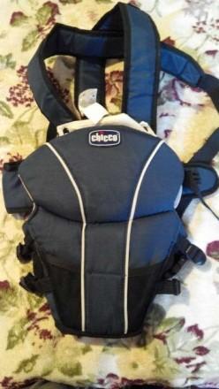Рюкзак переноска. Николаев. фото 1