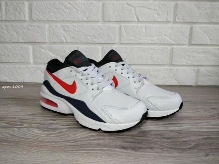 Кроссовки Nike Air Max размер 41-45. Хмельницкий. фото 1