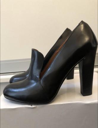 107959f35 Туфли женские лодочки – купить женские туфли лодочки - OBYAVA.ua