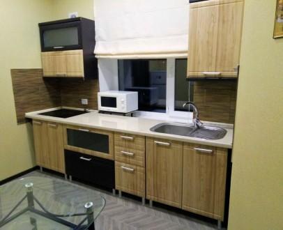 Сдам  1-комнатную квартиру в частном доме на Подстанции, отдельный вход, новый е. Подстанция, Днепр, Днепропетровская область. фото 6