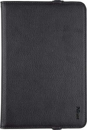 """TRUST Universal 7"""" - Folio Stand for tablets Black Универсальная обложка с регу. Луцк, Волынская область. фото 2"""