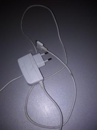 Зарядное устройство Hama DSA-6PFE_05. Луцк, Волынская область. фото 2