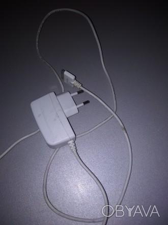 Зарядное устройство Hama DSA-6PFE_05. Луцк, Волынская область. фото 1