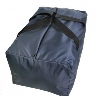 7c1c31346698 Ручная кладь, сумка, low cost, для wizz air 40*30*20, rynair 40*20*25. 249  ГРН. Киев