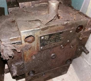 Гидропанель 4Г34-22М. Сумы. фото 1