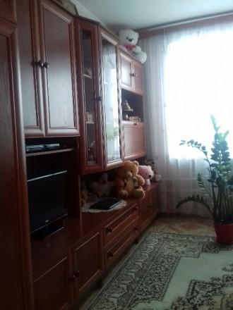Продам комнату по ул. Белова, Рокоссовского 18м2, ремонт. Чернигов. фото 1