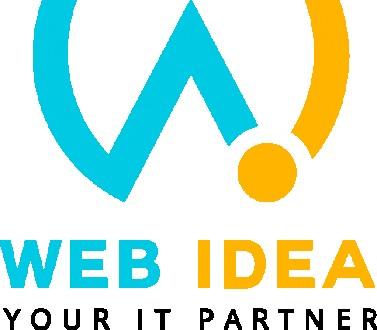 Webidea - профессиональный подход к разработке. Киев. фото 1
