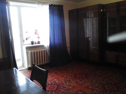 Cдам 1-ком. квартиру Королева. Одесса. фото 1
