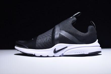 Кроссовки Nike.Обувь из Европы. Топ качество на рынке. 1 099 ГРН c766f4b90010a