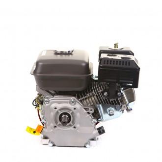 Двигатель бензиновый BULAT BW170F-S/20 (шпонка, вал 20 мм, 7 л.с.) (Weima 170) . Киев, Киевская область. фото 5
