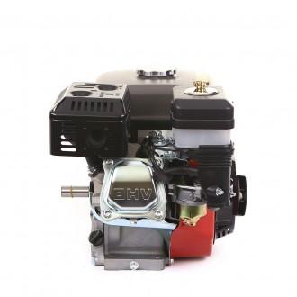 Двигатель бензиновый BULAT BW170F-S/20 (шпонка, вал 20 мм, 7 л.с.) (Weima 170) . Киев, Киевская область. фото 4