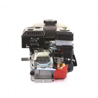 Двигатель бензиновый BULAT BW170F-T/20 (шлицы 20 мм, 7 л.с.) (Weima 170) Двигат. Киев, Киевская область. фото 4