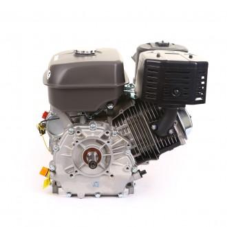 Двигатель бензиновый BULAT BW192F-S (шпонка, 18 л.с., ручн. стартер) (Weima 192. Киев, Киевская область. фото 6