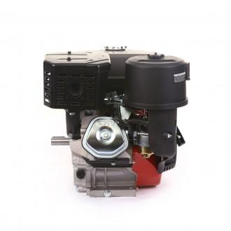 Двигатель бензиновый BULAT BW192F-S (шпонка, 18 л.с., ручн. стартер) (Weima 192. Киев, Киевская область. фото 4