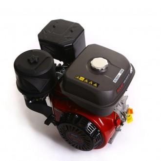 Двигатель бензиновый BULAT BW192F-S (шпонка, 18 л.с., ручн. стартер) (Weima 192. Киев, Киевская область. фото 9