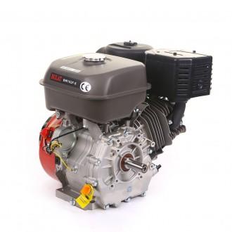Двигатель бензиновый BULAT BW192F-S (шпонка, 18 л.с., ручн. стартер) (Weima 192. Киев, Киевская область. фото 7
