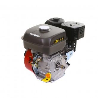 Двигатель бензиновый BULAT BW170F-S/20 NEW (шпонка, вал 20 мм, 7 л.с.) (Weima 17. Киев, Киевская область. фото 7