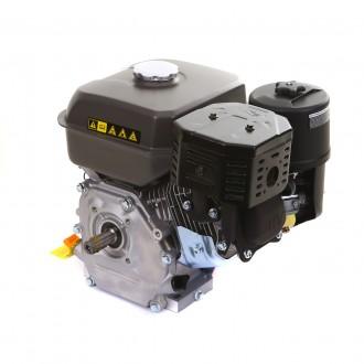 Двигатель бензиновый BULAT BW170F-S/20 NEW (шпонка, вал 20 мм, 7 л.с.) (Weima 17. Киев, Киевская область. фото 5