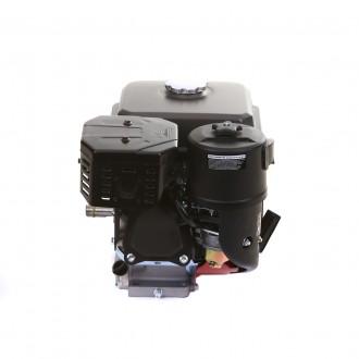 Двигатель бензиновый BULAT BW170F-S/20 NEW (шпонка, вал 20 мм, 7 л.с.) (Weima 17. Киев, Киевская область. фото 4