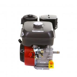 Двигатель бензиновый BULAT BW170F-S/20 NEW (шпонка, вал 20 мм, 7 л.с.) (Weima 17. Киев, Киевская область. фото 8