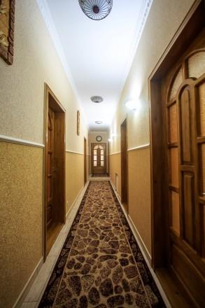 Центр Старого города! Посуточно сдаются студио -апартаменты с новым евро ремонто. Каменец-Подольский, Каменец-Подольский, Хмельницкая область. фото 7
