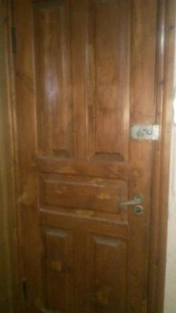 Продам двері вхідні. Кропивницкий. фото 1