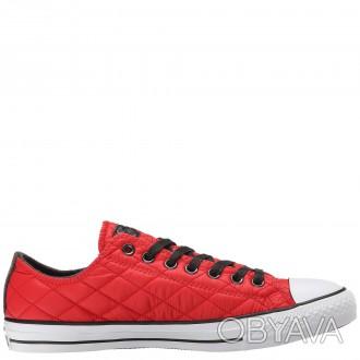 ᐈ Кеды Converse All Star Оригинал Низкие Красные Конверсы ᐈ Луцьк ... 7978d2a6bdfb2