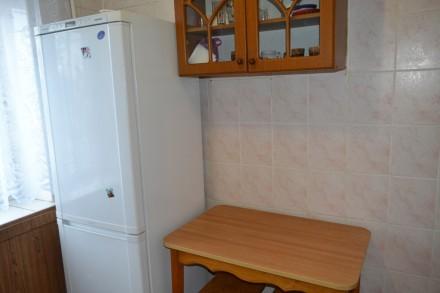 Предлагаем посуточно для гостей нашего города просторную 2-х комнатную квартиру . Каменец-Подольский, Каменец-Подольский, Хмельницкая область. фото 10