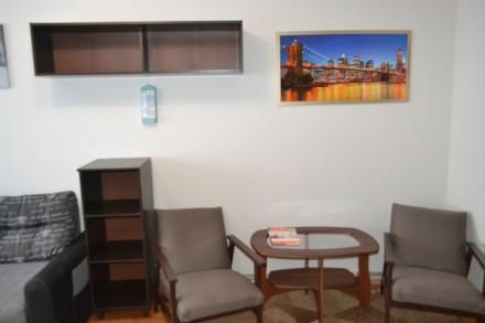 Предлагаем посуточно для гостей нашего города просторную 2-х комнатную квартиру . Каменец-Подольский, Каменец-Подольский, Хмельницкая область. фото 5