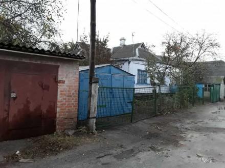 Продаж будинку в центрі міста.Площа будинку 100 кв.м. на 2 входи, можна зробити . Центр, Белая Церковь, Киевская область. фото 15