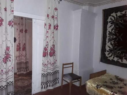 Продаж будинку в центрі міста.Площа будинку 100 кв.м. на 2 входи, можна зробити . Центр, Белая Церковь, Киевская область. фото 2