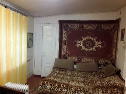 Продаж будинку в центрі міста.Площа будинку 100 кв.м. на 2 входи, можна зробити . Центр, Белая Церковь, Киевская область. фото 5