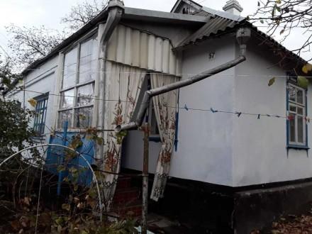 Продаж будинку в центрі міста.Площа будинку 100 кв.м. на 2 входи, можна зробити . Центр, Белая Церковь, Киевская область. фото 11