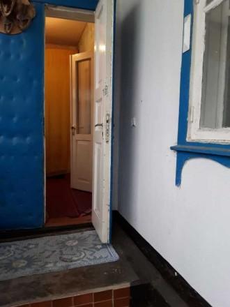 Продаж будинку в центрі міста.Площа будинку 100 кв.м. на 2 входи, можна зробити . Центр, Белая Церковь, Киевская область. фото 14