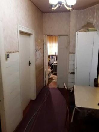 Продаж будинку в центрі міста.Площа будинку 100 кв.м. на 2 входи, можна зробити . Центр, Белая Церковь, Киевская область. фото 10