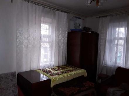 Продаж будинку в центрі міста.Площа будинку 100 кв.м. на 2 входи, можна зробити . Центр, Белая Церковь, Киевская область. фото 3