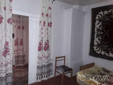 Продаж будинку в центрі міста.Площа будинку 100 кв.м. на 2 входи, можна зробити . Центр, Белая Церковь, Киевская область. фото 1